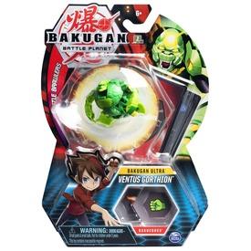 Bakugan Ultra csomag, 2 féle