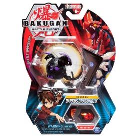 Bakugan alap csomag