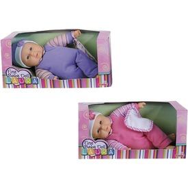Laura első babám - többféle Itt egy ajánlat található, a bővebben gombra kattintva, további információkat talál a termékről.