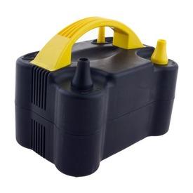 Elektromos lufi pumpa