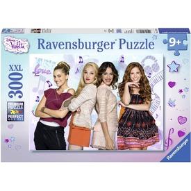 Violetta csoportkép 300 darabos XXL puzzle Itt egy ajánlat található, a bővebben gombra kattintva, további információkat talál a termékről.