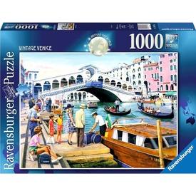 Velence 1000 darabos puzzle Itt egy ajánlat található, a bővebben gombra kattintva, további információkat talál a termékről.