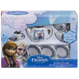 Jégvarázs 10 darabos porcelán teáskészlet Itt egy ajánlat található, a bővebben gombra kattintva, további információkat talál a termékről.