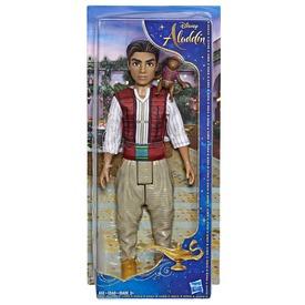 Disney Aladdin játékbaba - többféle