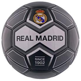 Focilabda Real Madrid, fekete-fehér