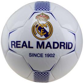 Focilabda Real Madrid, fehér