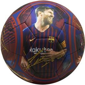Focilabda Messi 2019 matt