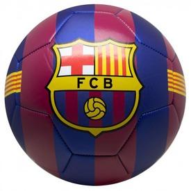 Focilabda FC Barcelona 5-ös méret