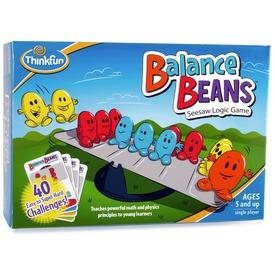 Balance Beans - logikai játék THI