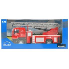 MAN TGS teherautó - 1:43, többféle Itt egy ajánlat található, a bővebben gombra kattintva, további információkat talál a termékről.