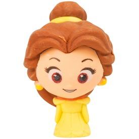 Disney meglepetés hercegnők radírfigura - 6 cm