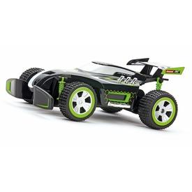 Carrera RC Green Cobra 3 távirányítós autó - 1:20