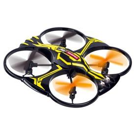 Carrera RC Quadrocopter X1 távirányítós drón