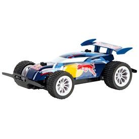 Carrera RC Red Bull RC2 távirányítós autó - 1:20