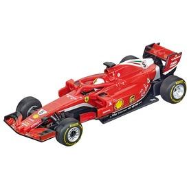 Carrera GO Ferrari SF71H S. Vettel autó
