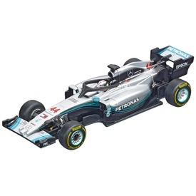 Carrera GO Mercedes-AMG F1 W09 L. Hamilton autó