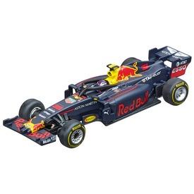 Carrera GO Red Bull RB14 M. Verstappen autó