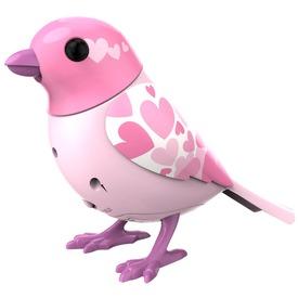 Digibirds2 világító szemű  Itt egy ajánlat található, a bővebben gombra kattintva, további információkat talál a termékről.