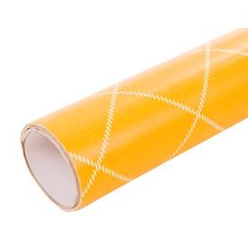 Csomagoló papír - vegyes 70 x 200 cm