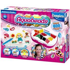 Aquabeads kezdő stúdió készlet