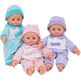 Laura baba - többféle Itt egy ajánlat található, a bővebben gombra kattintva, további információkat talál a termékről.