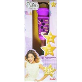 Violetta zenélő mikrofon Itt egy ajánlat található, a bővebben gombra kattintva, további információkat talál a termékről.