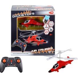 Air Cruiser távirányítós helikopter Itt egy ajánlat található, a bővebben gombra kattintva, további információkat talál a termékről.