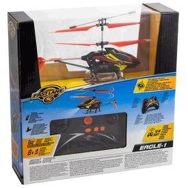 Syma S5 IR mini-helikopter 3. 5cs.