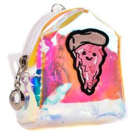 Create It kulcstartó táskával - többféle