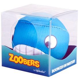 Waboba ZooBers vízi pattlabda