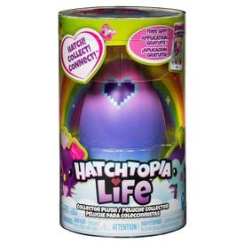 Hatchi Pets 1db-os plüss