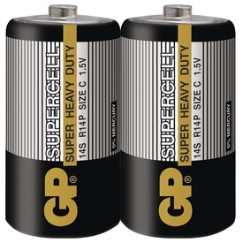 GP Supercell C babyelem 2 darabos készlet Itt egy ajánlat található, a bővebben gombra kattintva, további információkat talál a termékről.