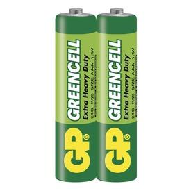 GP Greencell AAA ceruzaelem 2 darabos készlet Itt egy ajánlat található, a bővebben gombra kattintva, további információkat talál a termékről.