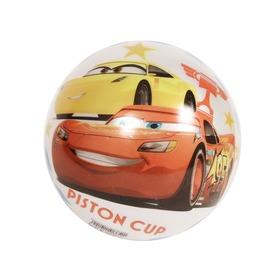 Csillogó labda 23 cm - Verdák 3 Itt egy ajánlat található, a bővebben gombra kattintva, további információkat talál a termékről.