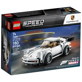 LEGO® Speed Champions 75895 tbd-2019-LSC6