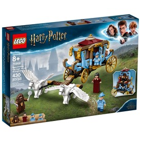 LEGO Harry Potter TM 75958 tbd-WW-6