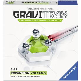 Gravitrax vulkán készlet