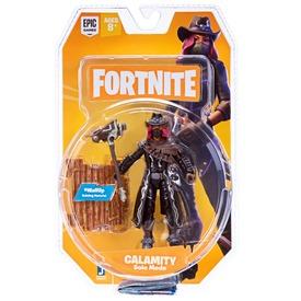 Fortnite - Calamity figura, 10 cm