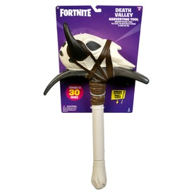 Fortnite szivacs fegyver 75cm Death Valley