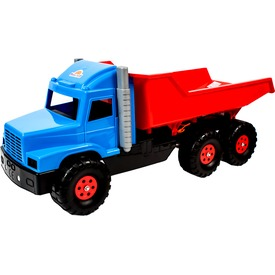 D-Toys dömper 80 cm