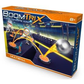 BoomTrix Multiball kaszkadőr készlet