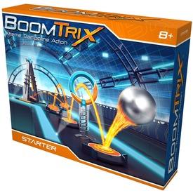 BoomTrix kezdő készlet