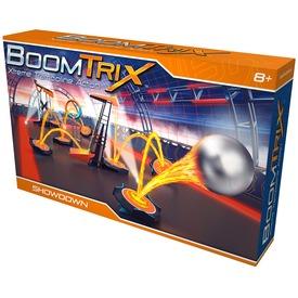 BoomTrix Showdown bemutató készlet