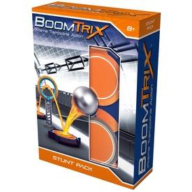 BoomTrix mutatvány kiegészítő készlet