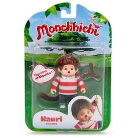 Monchhichi Kauri figura - 7 cm