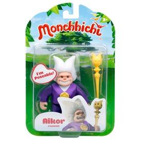 Monchhichi Aikor figura - 7 cm