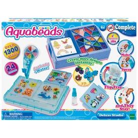 Aqua Beads Deluxe stúdió