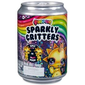 Poopsie Sparkly Critters - csillogó szörnyecske
