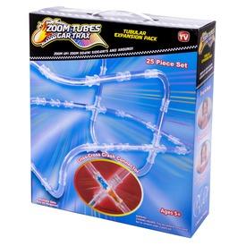 Zoom Tubes pálya kiegészítő