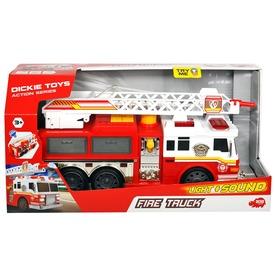 Dickie Tűzoltóautó 36 cm